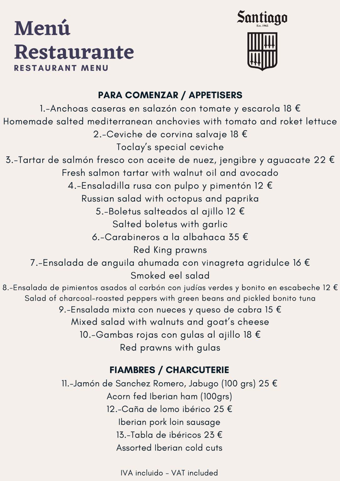 Carta-QR-Restaurante-1