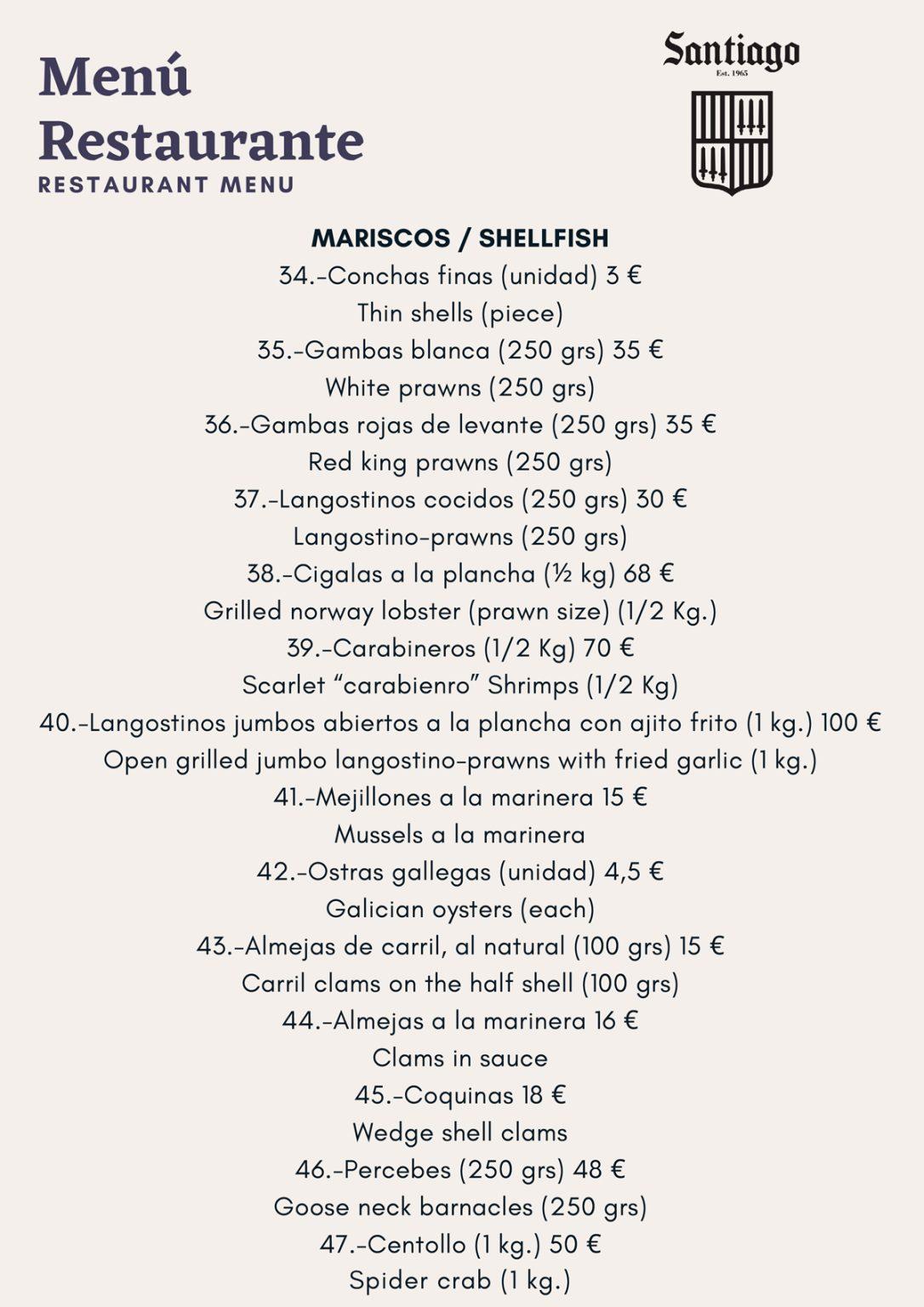 Carta-QR-Restaurante-4